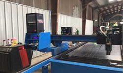 Alabama Steel